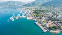 porto-montenegro1
