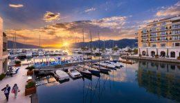 porto-montenegro2
