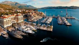 porto-montenegro3