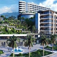 Amma Resort Инвестиции и гражданство
