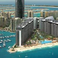 Renting apartments in Dubai, UAE